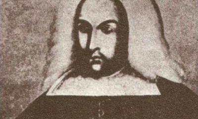 José de Antequera y Castro