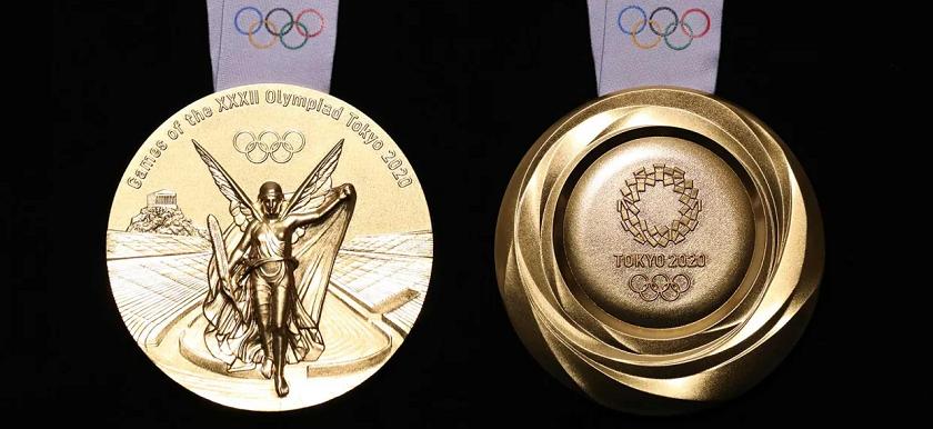 Foto: olympics.com.