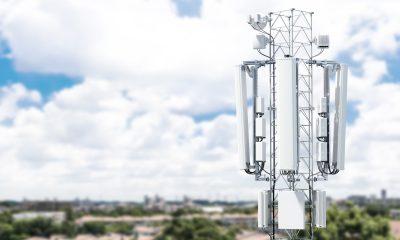 Esta alianza con Ericsson permitirá a Millicom modernizar sus redes con LTE. Foto: Gentileza.