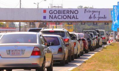 Foto: IP Paraguay.