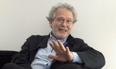 Georges Didi-Huberman. Public Space, 2019