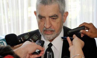 """Senador Miguel """"Kencho"""" Rodríguez. Foto: Gentileza."""
