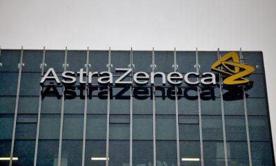 Chile administrará una dosis de AstraZeneca a los inmunizados con Coronavac