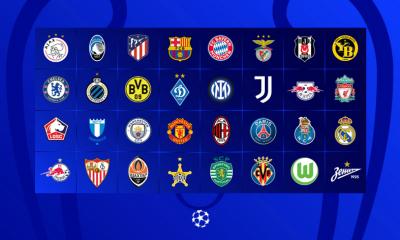 Imagen: uefa.com.