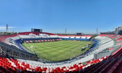 Foto: @ElDefensores.