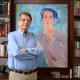 Sergio Ramírez. La Prensa (Nicaragua)