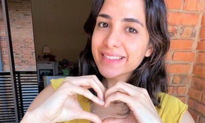 Adriana Peralta Cogliolo. Foto: Gentileza.