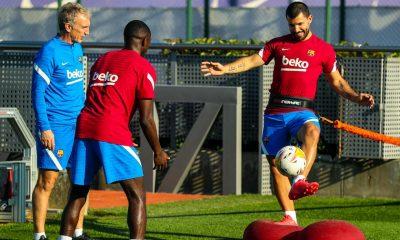 Foto: FC Barcelona.