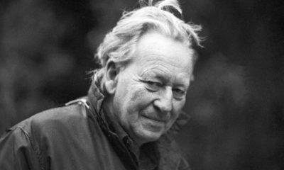 La epistemología de Gregory Bateson será abordada en una de las ponencias. Archivo