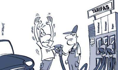 Ilustración. Pregonao.com