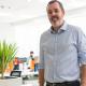 Dr. Carlos Carvallo Spalding, economista, exdirector del BCP. Foto: Gentileza