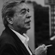 Paulo Mendes da Rocha. Archivo